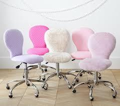 pink kids desk chair kid s desk chairs maxtrix kids kid s desk great desk chairs for kids