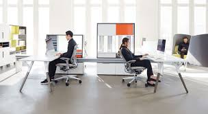 Office Design Concepts by Office Design Trends Top Modern Office Design Trend Mixing It Up