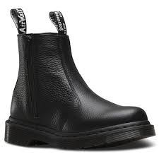 womens chelsea boots sale uk dr martens womens ankle boots black brown leather zip up casual