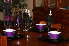 How To Decorate A Halloween Party by 25 Cheap Halloween Decorations Ideas Home Made Halloween Glitter