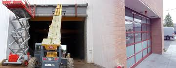 Metro Overhead Door Metro Overhead Doors Wanting An Experienced Commercial Door And