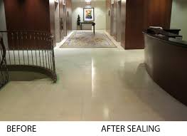 flooring maxresdefaultyl floor cleaning stripping waxing and