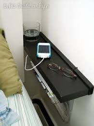 best 25 small nightstand ideas on pinterest nightstands