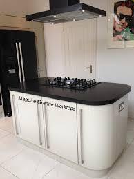 kitchen island worktops uk granite countertop art deco kitchen cabinets smeg dishwashers uk