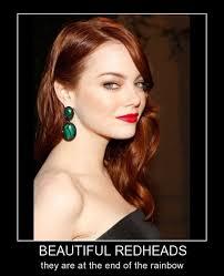 Redhead Meme - beautiful redheads www meme lol com funny gifs pinterest