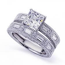 ebay wedding ring sets wedding rings ebay gold wedding ring sets wedding ring