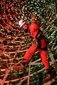 cheshire oaks christmas tree chester chronicle