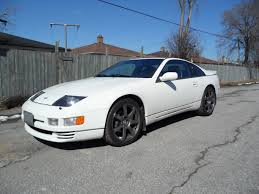 1990 nissan 300zx twin turbo wide body kit 1990 1996 300zx performance service whitehead performance