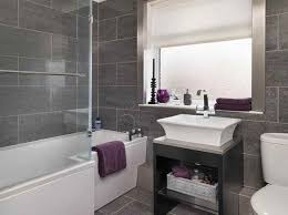 Modern Small Bathrooms Ideas Bathroom Bathroom White Shower Living Ceiling Simple Small With