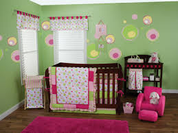 agreeable pink and lime green bedding amazing home decorating