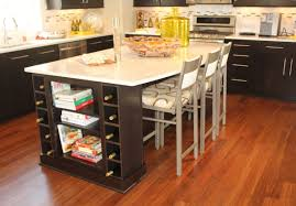 elegant kitchen island tables for sale tags kitchen island