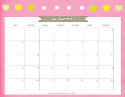 printable calendar november 2017 for kids blank calendar design 2017