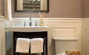 decor bath cabinets wonderful paint colors for bathroom cabinets