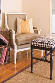 How To Decorate Living Room On A Budget by Starting Out With Style Southern Living
