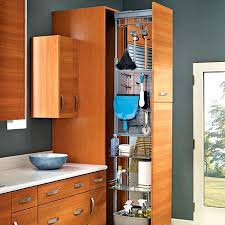 Tall Narrow Kitchen Cabinet Tall Storage Cabinet Ikea U2013 Bradcarter Me