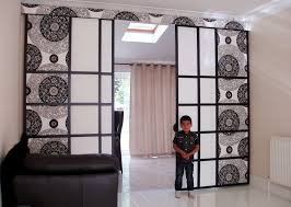 Room Dividers Walmart by Decoration And Makeover Trend 2017 2018 Room Dividers Walmart