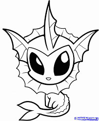 pokemon eevee printables images pokemon images