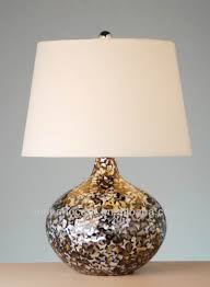 Table Lamps Amazon by Cordless Table Lamps With Shade 52 Battery Operated Table Lamps