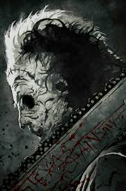 texas chainsaw 3d horror movie poster horror fan poster