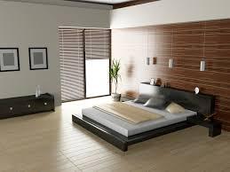Bedroom Contemporary Decorating Ideas - modern bedroom officialkod com