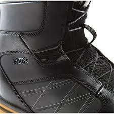 black friday snowboard boots nitro anthem tls snowboard boots 2018 evo