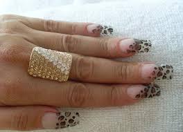 1190 best manicure images on pinterest blue nail designs blue
