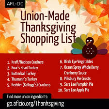19 best union made thanksgiving images on