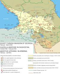 Maps Of Georgia Index Of Georgia Ge Maps