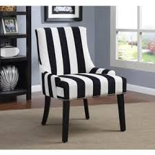Black Accent Chair Accent Chairs Black Living Room Chairs Shop The Best Deals For