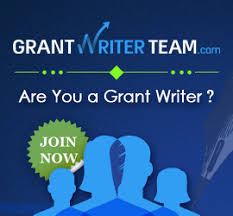 the number 1 advanced grant search engine