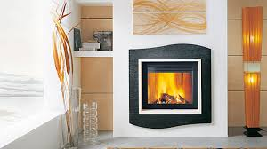 home theatre fireplace mantel on custom fireplace quality