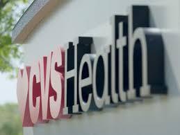 cvs pharmacy business news store news