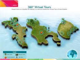 Seychelles Map Seychelles Digital Brochure Android Apps On Google Play