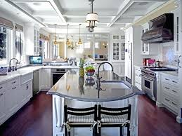 coffered ceiling paint ideas coffered ceiling kitchen medium size of ceiling kitchen tableware