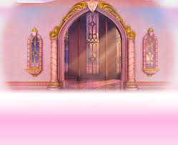 Castle Backdrop Image Gallery Of Princess Castle Backdrop