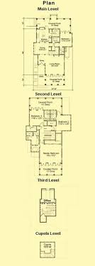 my own floor plan how to draw floor plans awesome draw my own floor plans your