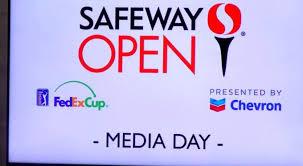 8 29 17 safeway open media day w dan dibley 95 7 the