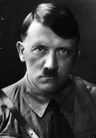 adolf hitler biography middle school adolf hitler is one of the most infamous historical figures in