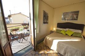 chambres d hotes florence chambres dhtes florence bb chambres dhtes florence beau