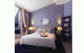 Schlafzimmer Deko Shabby Schlafzimmer Romantisch Modern Home Design Schlafzimmer