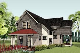 new farmhouse plans simply elegant home designs blog new unique small house plan