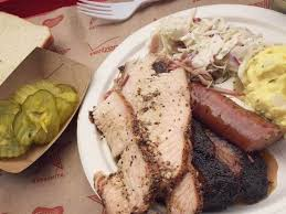 Backyard Bbq Belton Long Awaited Mouth Watering Texas Monthly List Of U002750 Best Bbq