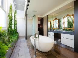 home garden interior design garden bathroom free home decor techhungry us