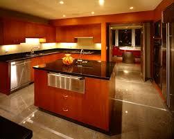 By Design Kitchens Different By Design Portfolio Custom Kitchens