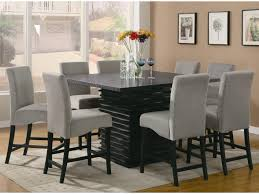 Black And White Dining Room Ideas by Dining Room 11 White Dining Room Set Ideas Dining Room Table