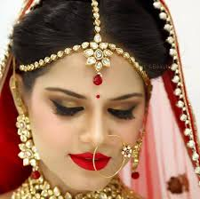 makeup bridal air brush make up bridal