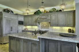 kitchen collectables store beaufiful kitchen collectables store pictures 100 kitchen