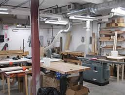wood studio peek inside our studios centre for craft scotia