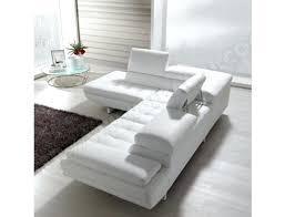 canap blanc pas cher canape en cuir blanc amusant canap d angle blanc pas cher canape 4