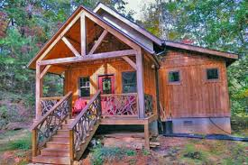 a frame cabin kit small log cabin kits are affordable and eco friendly